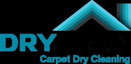Drytron logo