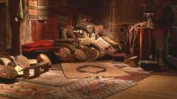 soft furnishings what rugs work best for your home crop